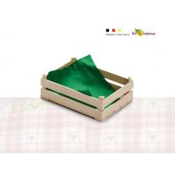 Jouet Dinette bois Cagette Cuisine en bois pour enfants