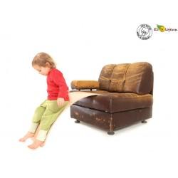 Planche Equilibre Balance Tictoys Das Brett Tictoys Jeu libre Jouet bois mobilier montessori pickler