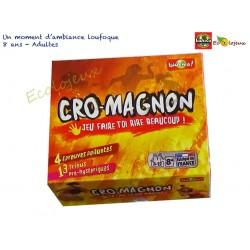 cromagnon-jeu-bioviva-Ambiance