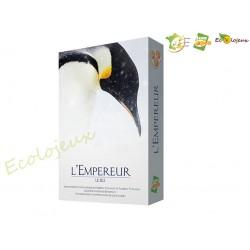 L'empereur Jeu Opla 3760032260731
