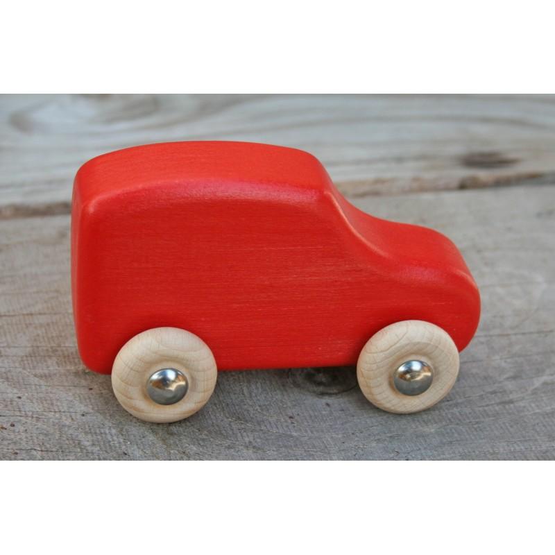 jouet voiture bois ecolojeux