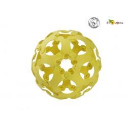jeu de construction Binabo matière écolo style plastique résine de bois sucre