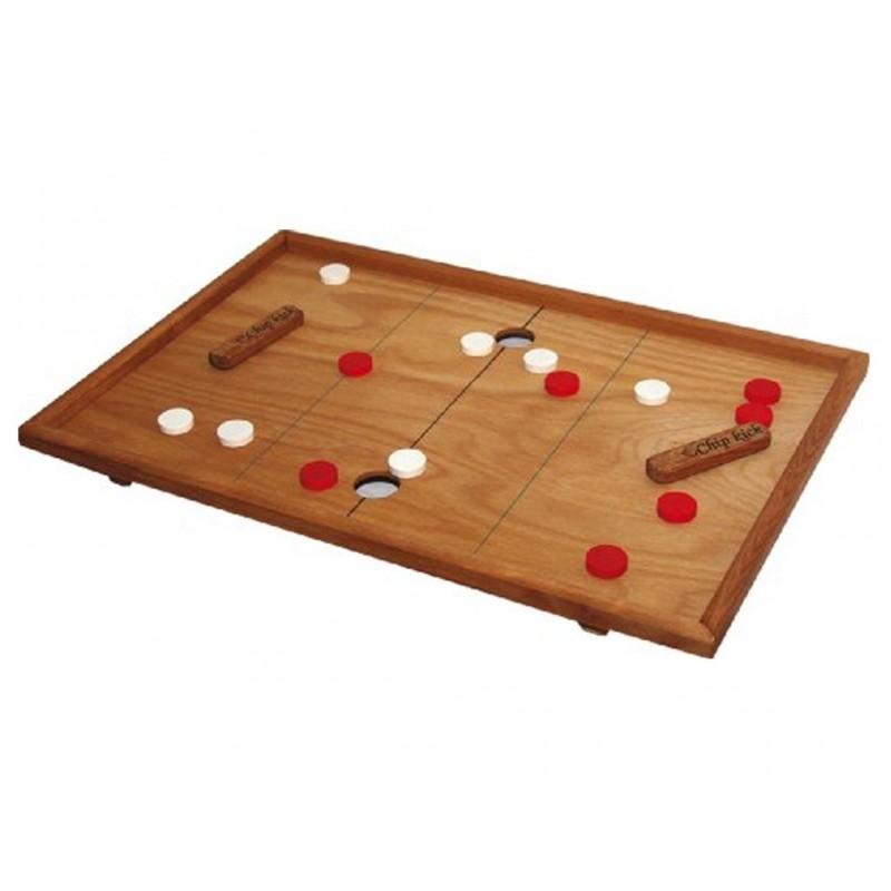 jeu de palets en bois jeu d 39 adresse en bois chasse pions. Black Bedroom Furniture Sets. Home Design Ideas