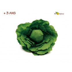 Dinette bois Légumes Dinette écolo Nature Bio Dinette Erzi Balai Balayette